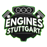 Engines Stuttgart e.V.