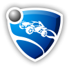 Rocketleague Logo