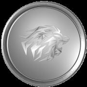 Munich Lions Community Cup - 2. Platz
