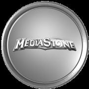 MediaStone - 2. Platz