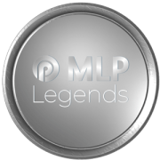 MLP Legends Qualifier by HAM - 2. Platz