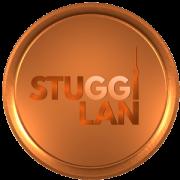 STUGGILAN #1 - 3. Platz
