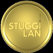 STUGGILAN #1 - 1. Platz