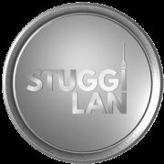STUGGILAN #1 - 2. Platz
