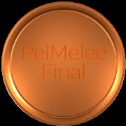 PelMelee_Final_bronze