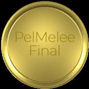 PelMelee_Final_gold