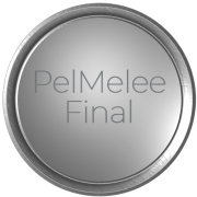PelMelee_Final_silver