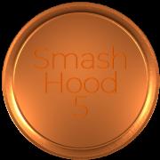 smash_hood_5_bronze