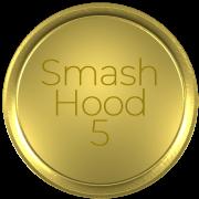 smash_hood_5_gold