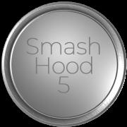 smash_hood_5_silver