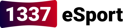 1337eSport-Logo_black