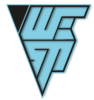 WESPAWN_PNG