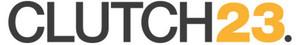 clutch23de-profile_image-c636e7fcec19aa86-300x300