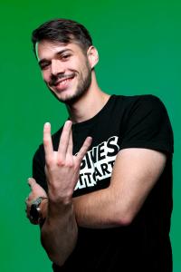 Claudio_fun