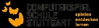 Logo_css_2016_stuttgart_black